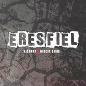 Eres Fiel by DJ Sammy