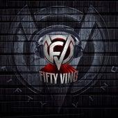 Hip Hop & Rap Beats 4 (Rap Instrumentals) de Fifty Vinc