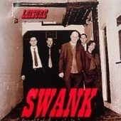 Swank by Leisure