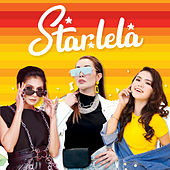Starlela (Radio Mix) de Ifa Raziah