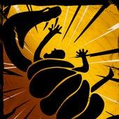 Conversaciones_ de Mississippi Queens