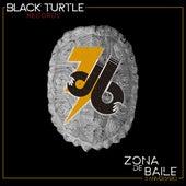 Zona de Baile 5 Aniversario de Various Artists