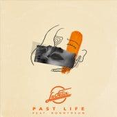Past Life de Felix (Rock)