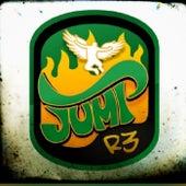 Cara de Pau de Jumpr3