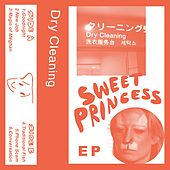 Sweet Princess by Dry Cleaning