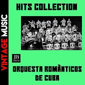 Orquestra Românticos de Cuba Medley: Malagueña / Blen Blen Blen / Adios Mariquita Linda / Bruca Manigua / Cachita / Night Must Fall / Rumba Blanca / Always in My Heart / Lamento Borincano / Canto Indio / Tropical Magic by Orquestra Românticos de Cuba