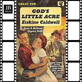 God's Little Acre Medley: God's Little Acre / Diggin' In The Morning / The Prayer / Going To Town / The Love Scene / Will's Blues / Chasing Darlin' Jill / Gold Hunt / The Fight / Poor Old Ty Ty / Griselda's Theme / Peachtree Valley Waltz / A Piano Solo / von Elmer Bernstein