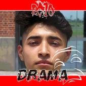 Drama de Rojo