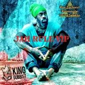 Jah Rule VIP de Various Artists