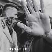 Dynamite von Jaxson Gamble