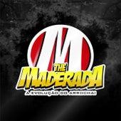 Vai Danadinha de Banda The Maderada