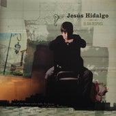 El día después by Jesús Hidalgo