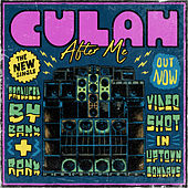 After Me by Culan