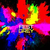 Fest di Grey