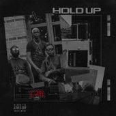 Hold up 2 de L2B Gang