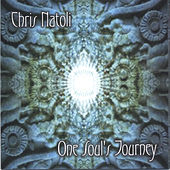 One Souls Journey de Chris Natoli