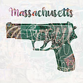 Massachusetts by Domino