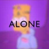 Alone by Diablo