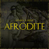 Afrodite by Ayman