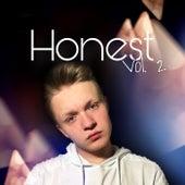 Honest, Vol. 2 by Ruvim Myasnyankin