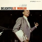 Delightfulee (Rudy Van Gelder Edition) by Lee Morgan