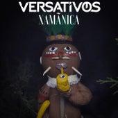 Xamãnica by Versativos
