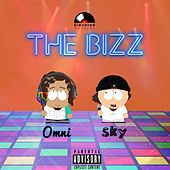The Bizz by Sky