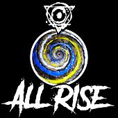 All Rise by Underwing