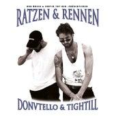 Ratzen & Rennen von Donvtello