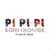 Pi Pi Pi de Koffi Olomide