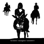 = Sentridoh III by Lou Barlow