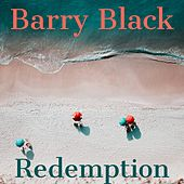Redemption by Barry Black