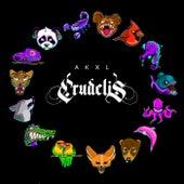 Crudelis von Akxl