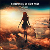 Not Alone by Sick Individuals