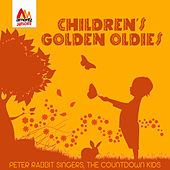 Children's Golden Oldies de Various Artists