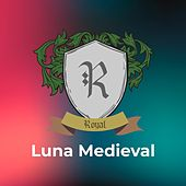 Luna Medieval by The Royal