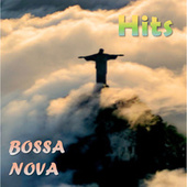 Hits Bossa Nova de Various Artists