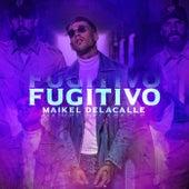Fugitivo de Maikel Delacalle