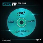 1997 de Ferry Corsten