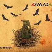 Camarada by Armada
