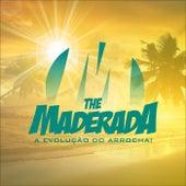 Flexiona de Banda The Maderada