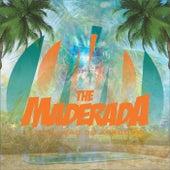 Bota na Xereca de Banda The Maderada