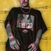 Treze22 de Lorenzo