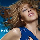 All The Lovers de Kylie Minogue