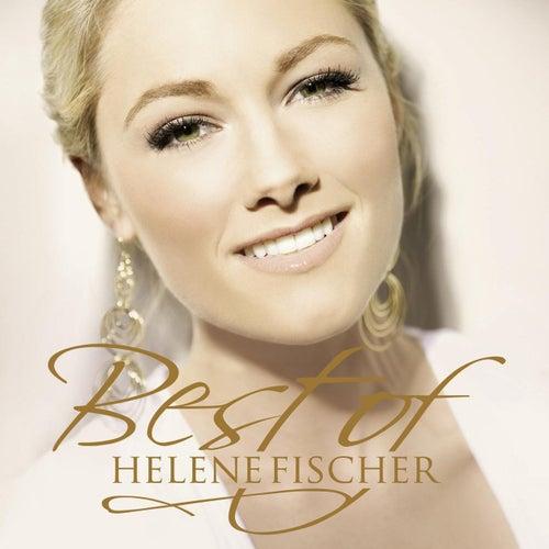 Best Of by Helene Fischer