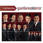 Mis Favoritas by Guardianes Del Amor