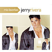 Mis Favoritas by Jerry Rivera