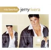 Mis Favoritas by Various Artists