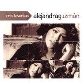 Mis Favoritas by Alejandra Guzmán