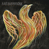 Phoenix by Just Surrender